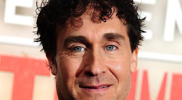 Doug Liman said working with Tom Cruise on Edge Of Tomorrow made him a better director