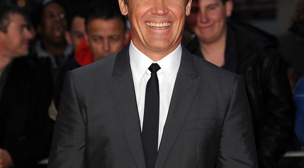 Josh Brolin could be joining the Marvel world with a voice role in Guardians Of The Galaxy