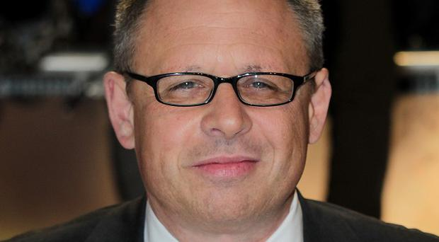 Bill Condon could direct Disney's live-action remake of Beauty And The Beast