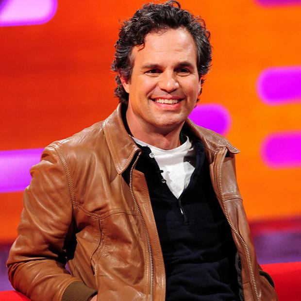 Mark Ruffalo will reprise the role of Bruce Banner/The Hulk in the Avengers sequel
