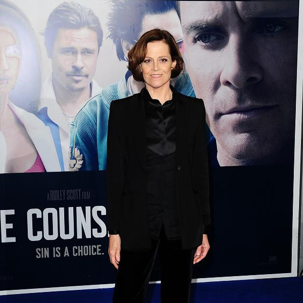 Sigourney Weaver has revealed plot details of Ghostbusters 3