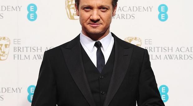 Jeremy Renner has confirmed he will appear in Mission: Impossible 5