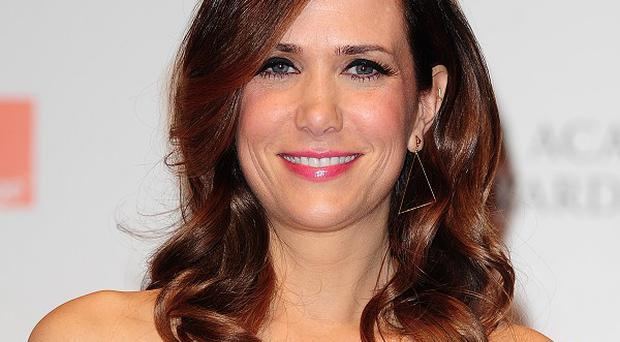 Kristen Wiig is reuniting with Annie Mumolo for a new film