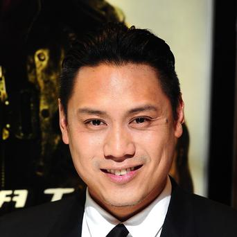 Jon M Chu is the frontrunner to direct Now You See Me 2