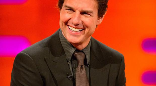 Tom Cruise will return to play IMF agent Ethan Hunt in Mission: Impossible 5