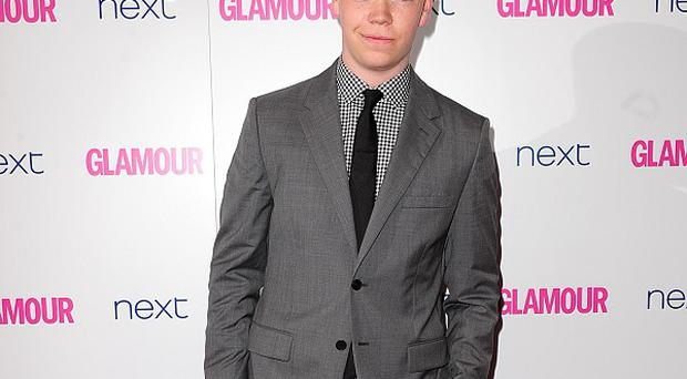 Will Poulter is in talks to star in thriller The Revenant