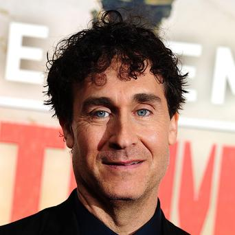 Doug Liman is in talks to direct football-themed action film, Victory