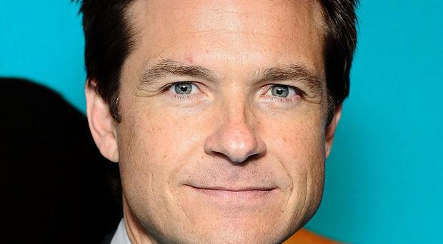 Jason Bateman is to direct a new comedy