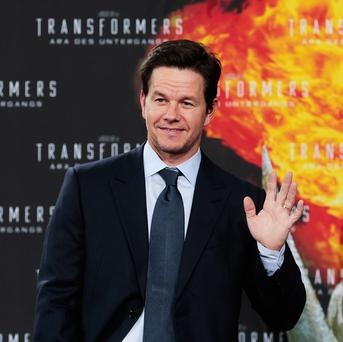 Mark Wahlberg is tipped to star in The Six Million Dollar Man film remake