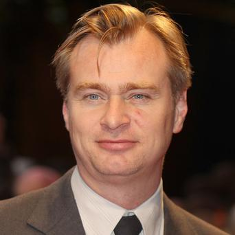 Christopher Nolan has written about the future of the film industry in The Wall Street Journal