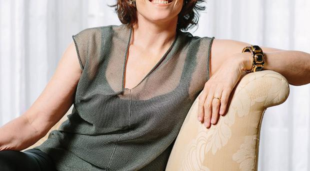 Sigourney Weaver is reprising her famous role in a game called Alien: Isolation
