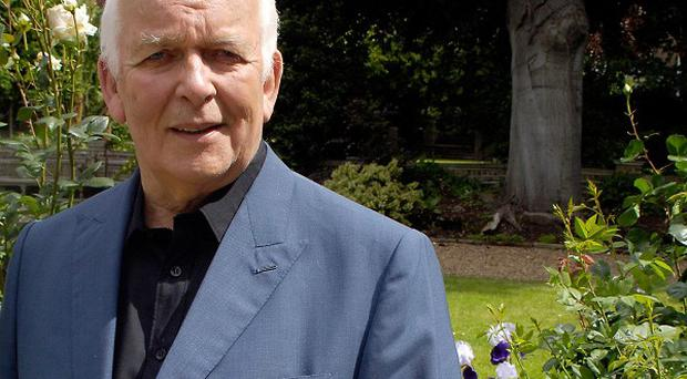 Andrew Davies wouldn't turn down an offer to bring Bridget Jones back to the big screen