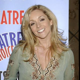 Jane Krakowski has joined the cast of Pixels