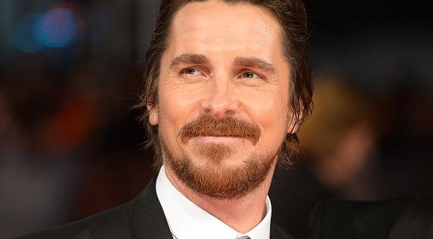 Christian Bale looks set to star as Travis McGee on the big screen