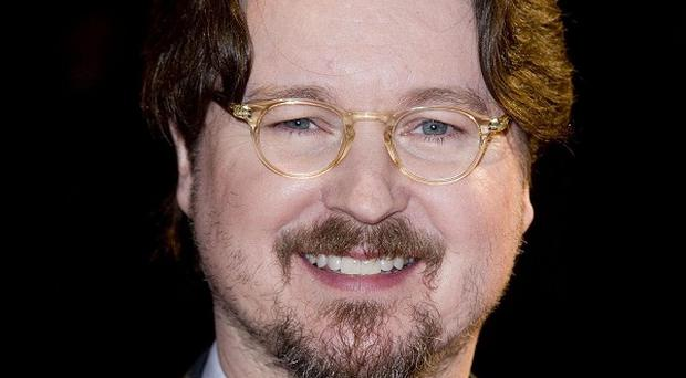 Matt Reeves wants to get to work on his Invisible Woman film