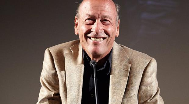Richard Lester directed The Beatles in A Hard Day's Night