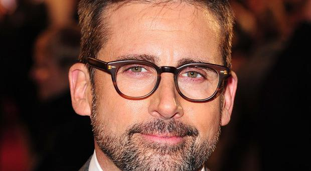 Steve Carell is to star in Brooklyn Family Robinson