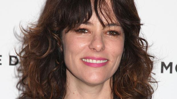 Parker Posey has joined the cast of Woody Allen's new film (Rex)