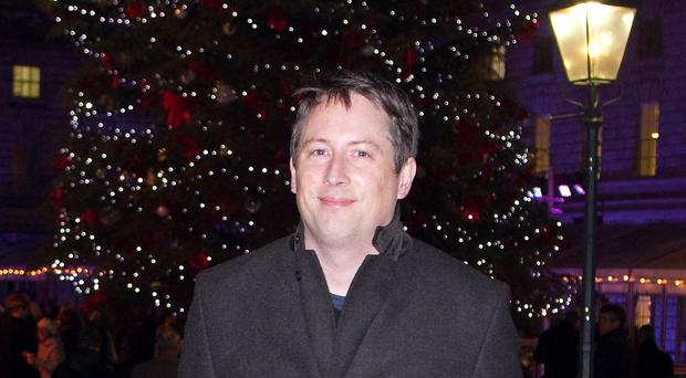 Joe Cornish has reportedly been offered the directing job for Skull Island