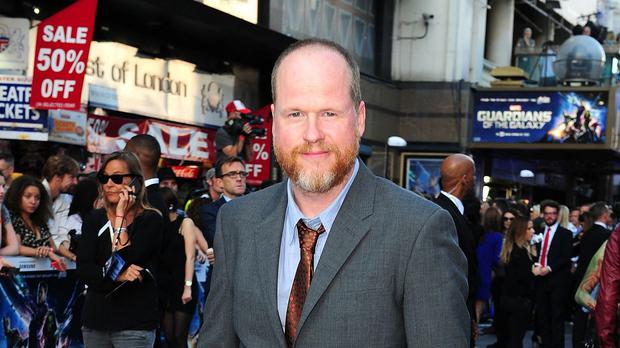 Joss Whedon is directing Avengers: Age Of Ultron