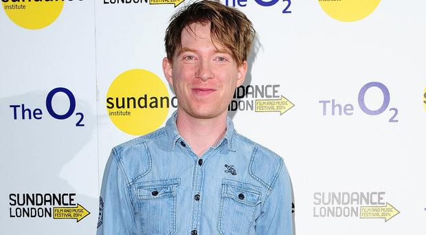 Domhnall Gleeson could star opposite Leonardo DiCaprio in The Revenant