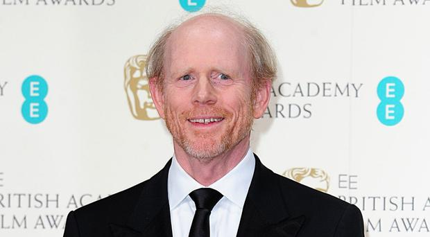 Ron Howard has released a video of filmmaking tips