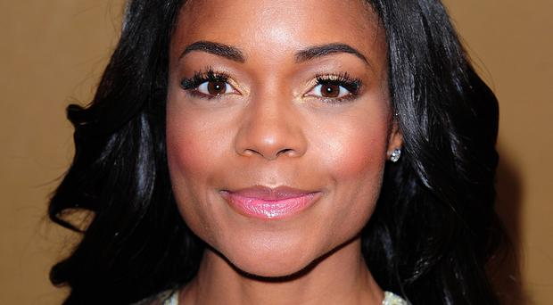 Naomie Harris has joined boxing drama Southpaw