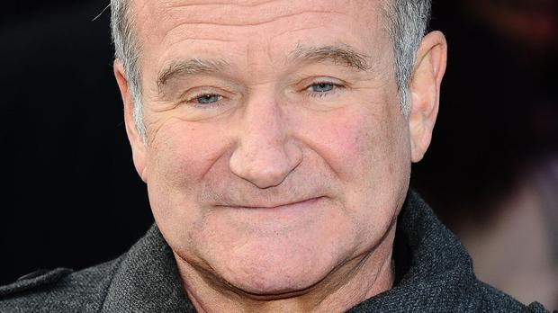 The Mrs Doubtfire sequel is unlikely to go ahead without Robin Williams