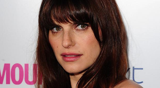 Lake Bell will direct The Emperor's Children