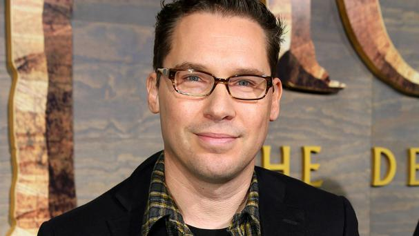 The sexual abuse lawsuit against director Bryan Singer has been dismissed