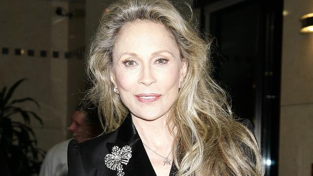 Faye Dunaway will be the guest of honour at the 2014 Lumiere film festival