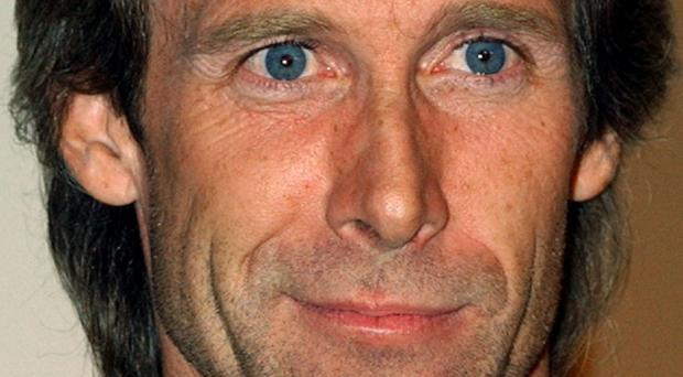 Michael Bay has found a writer to help him adapt Cosmic Motors for the big screen