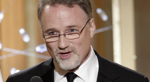 David Fincher has talked about why he exited 20,000 Leagues Under The Sea