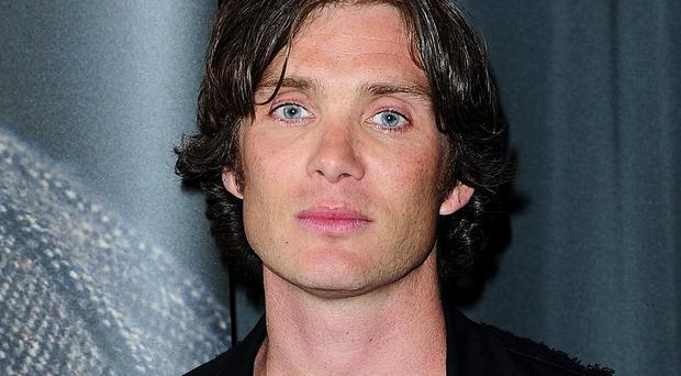 Cillian Murphy says he doesn't think theatres should allow their productions to be screened in cinemas