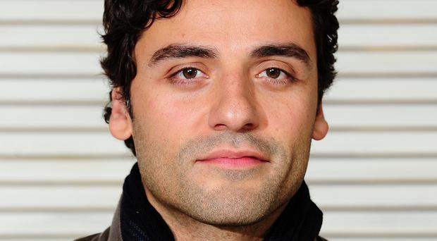Oscar Isaac said he prefers watching the original Star Wars films to the newer instalments