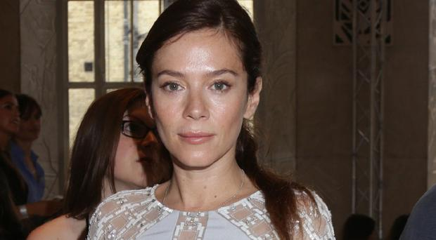 Anna Friel is said to be in talks to star in the new Dad's Army movie