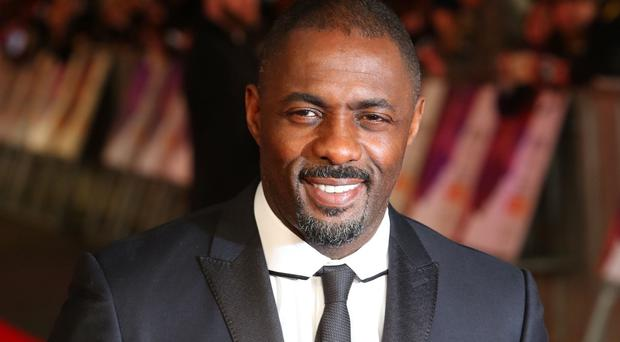 Idris Elba will be back as Heimdall in the Avengers sequel