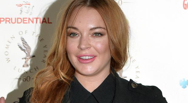 Lindsay Lohan wanted to be Regina George in Mean Girls