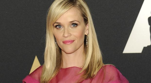 Reese Witherspoon tells Cheryl Strayed's real-life story in Wild