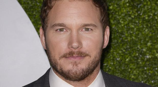 Chris Pratt is in talks to star in The Magnificent Seven remake (Dan Steinberg/Invision/AP Images)