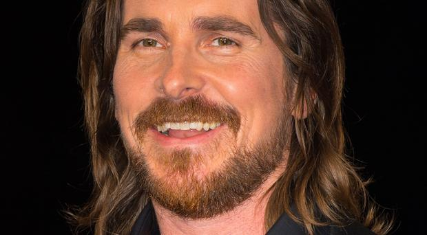 Christian Bale said movie fans needed to consider the business side of getting films made