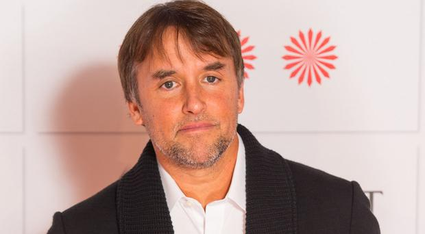 Richard Linklater's Boyhood is picking up plaudits from film critics across the US