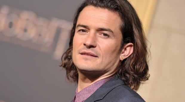 Orlando Bloom could be returning to Pirates Of The Caribbean