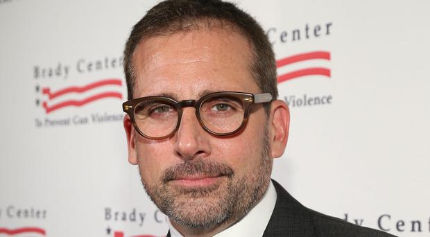 Steve Carell will not be shooting a film set in North Korea any more