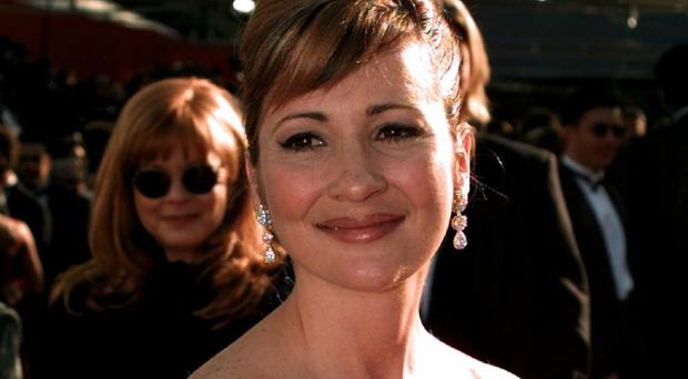 Christine Cavanaugh, 51, a prolific voice actress whose characters included the titular character of Babe, has died