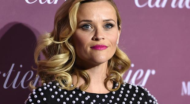 Reese Witherspoon may reunite with filmmaker Alexander Payne on his next film Downsizing