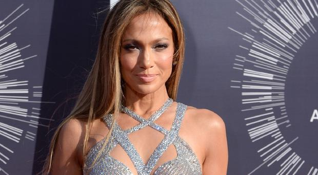 Jennifer Lopez had no body double for raunchy scenes in her new film The Boy Next Door