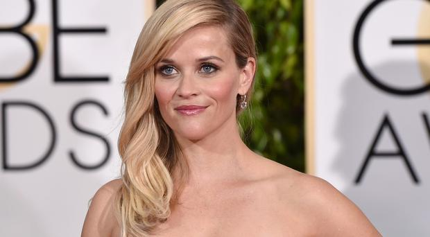 Reese Witherspoon has made a comedy with Sofia Vergara