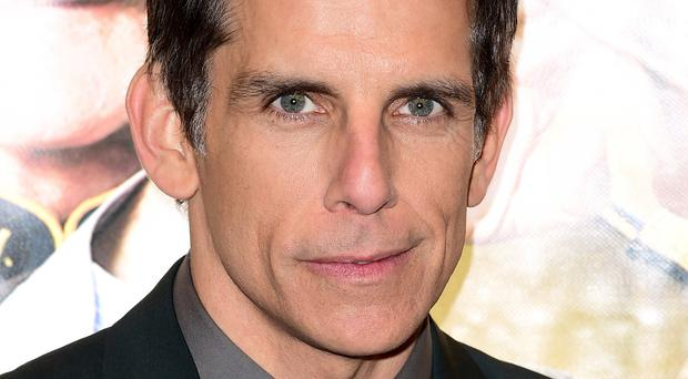 The European premiere of Ben Stiller's new film While We're Young will open this year's Glasgow Film Festival