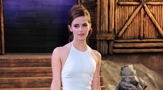 Emma Watson will star in a new version of Beauty And The Beast